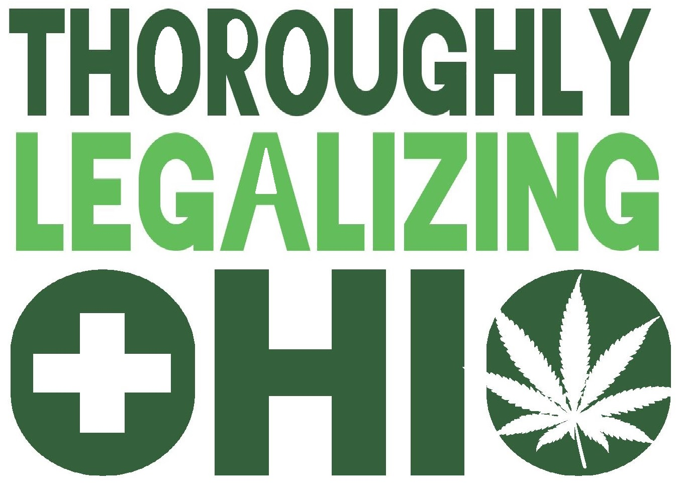 mmj plac thoroughly legalizing