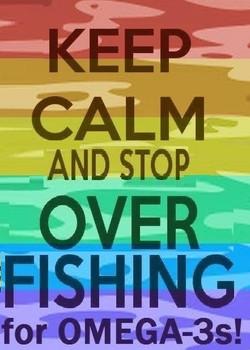 stop overfishing.jpg