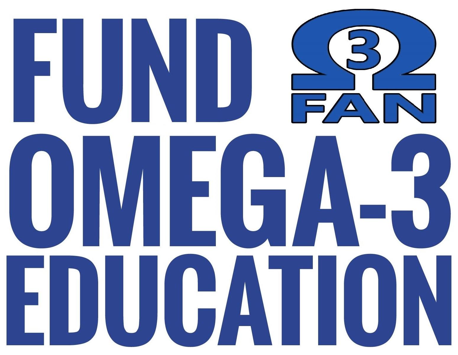 Fund Omega3 EDU