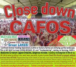 CloseDownCafos_dw-page-001.jpg