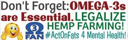 OFAN Omega3s essential Legalize.jpg