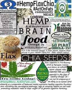hemp_brainfood.jpg