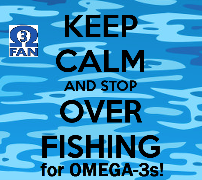 keep-calm-and-stop-over-fishing