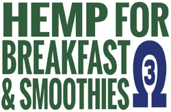 breakfast and smoothies  PLEASE