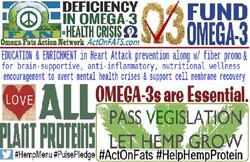 funf omega3 edu