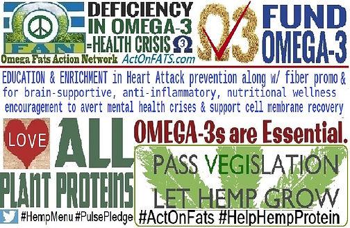 funf omega3 edu.jpg