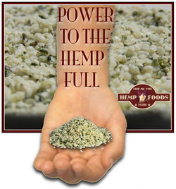 power to hempful.jpg