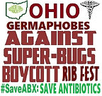 save abx no rib fest.jpg