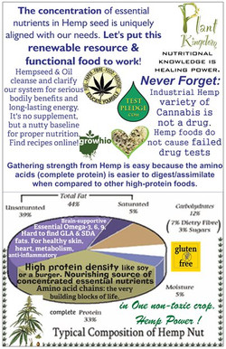 hemp_foods_general OVERSIZEd card.jpg