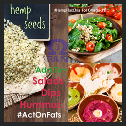 Hempseeds add to salad e.png