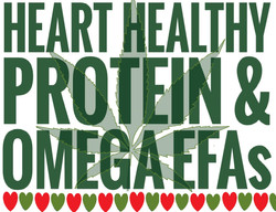 Hemp health love