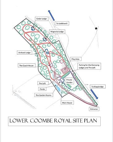 Jpeg site plan LCR.jpg