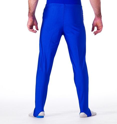 ROYAL BLUE PANT