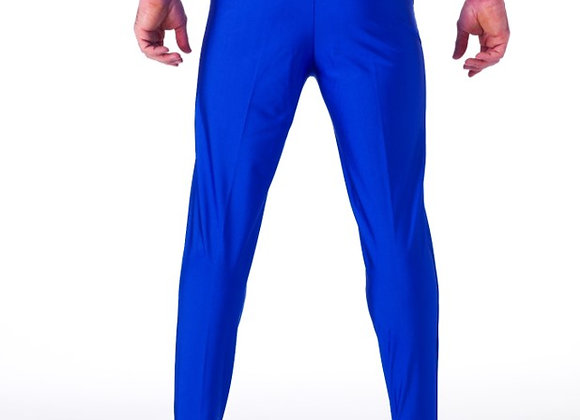 ROYAL BLUE PANT