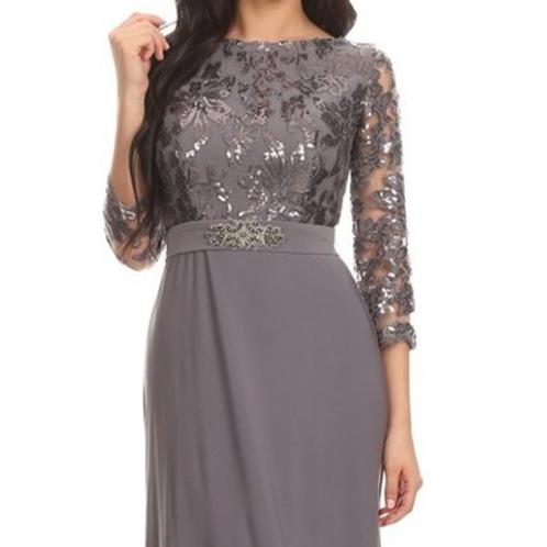 Style#7421-73, Purple, Size M
