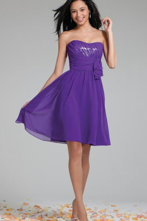Style # 7242S
