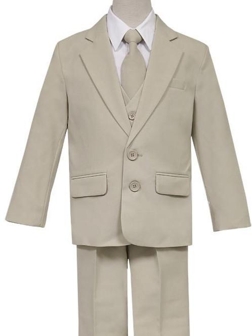 Style# 4008/5003 - Khaki