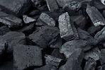 charcoal 1.jpg