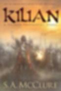 Kilian 2.jpg