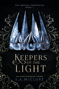 KEEPERS OF THE LIGHT.png