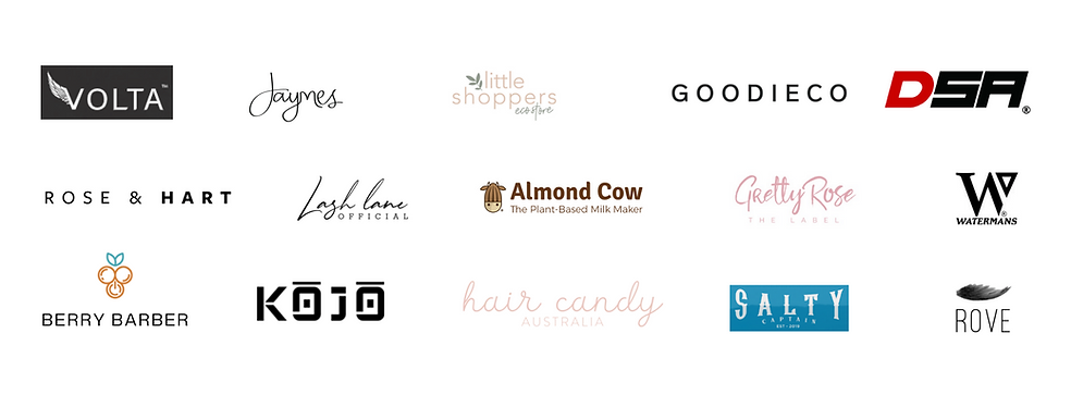 E-Commerce Brands.png