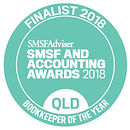 SMSF&ACCOUNTING_Finalists_BOOKKEEPER OF