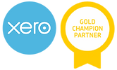 xero-gold-champion-partner.png