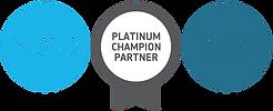 xero-platinum-champion-partner-cert-advisor-badges-RGB_edited.png