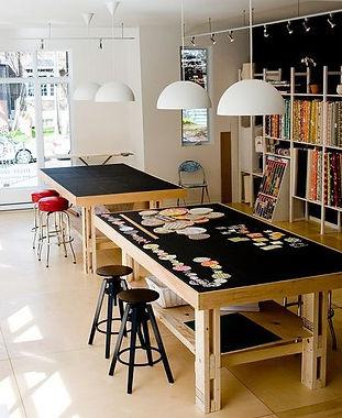 talleres-manualidades-espacios-14.jpg