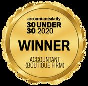 Australian Best Ecommerce Accountant