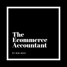 The Ecommerce Accountant.png