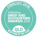 SMSF&ACCOUNTING_Finalists_NEW FIRM OF TH