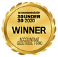 AD30u30_Winners__Accountant (Boutique Firm) (1).png