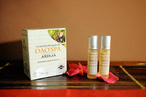 Tinh dầu Dao Aroma