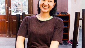 Meet The Dao's Care Staff Members – Hồi #humanofdaoscare