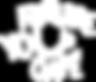 FutureYouCafe_logo (1).png