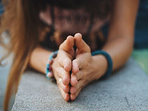 woman-yoga-meditation.jpg