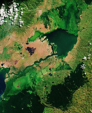 Lake_George_Uganda.jpg