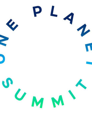 Logo-One-Planet-Summit-e1510677305202-co