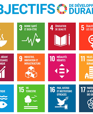 ODD_Agenda2030.png