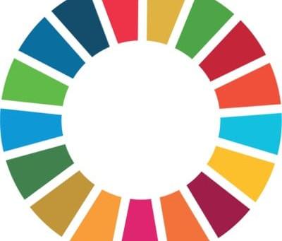 L'Agenda 2030 comme cadre commun pour les prochaines échéances climat et biodiversité ?