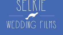 Selkie Wedding Films
