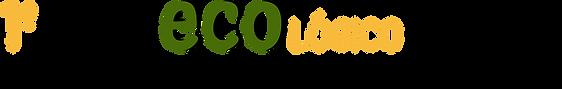 Logo Texto.PNG