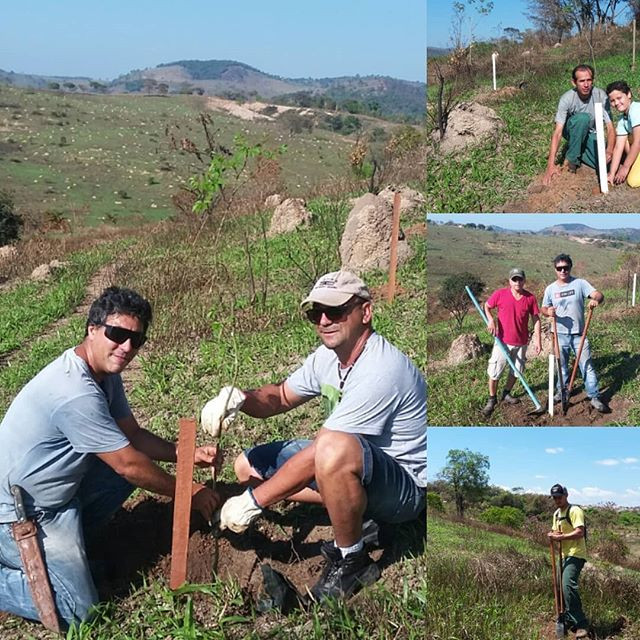 voluntarios parque ecologico.jpg
