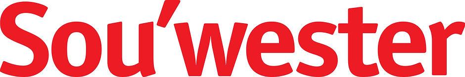 Sou Wester Logo JPG.jpg