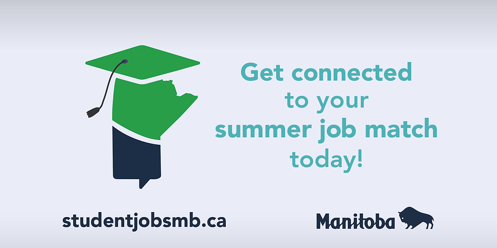 student-jobs summer 2021.png