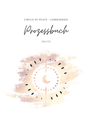 Prozessbuch COver.png