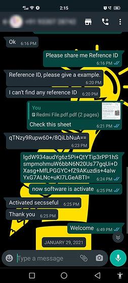 Screenshot_20210504_141559.jpg