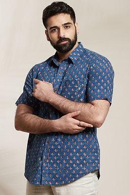 zafar_rahat_bagru_shirt_02.jpg