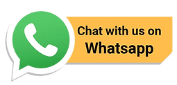Whatsapp Chat logo copy.png